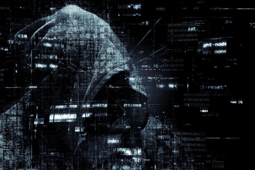 Cyberversicherung Hacker Schutz