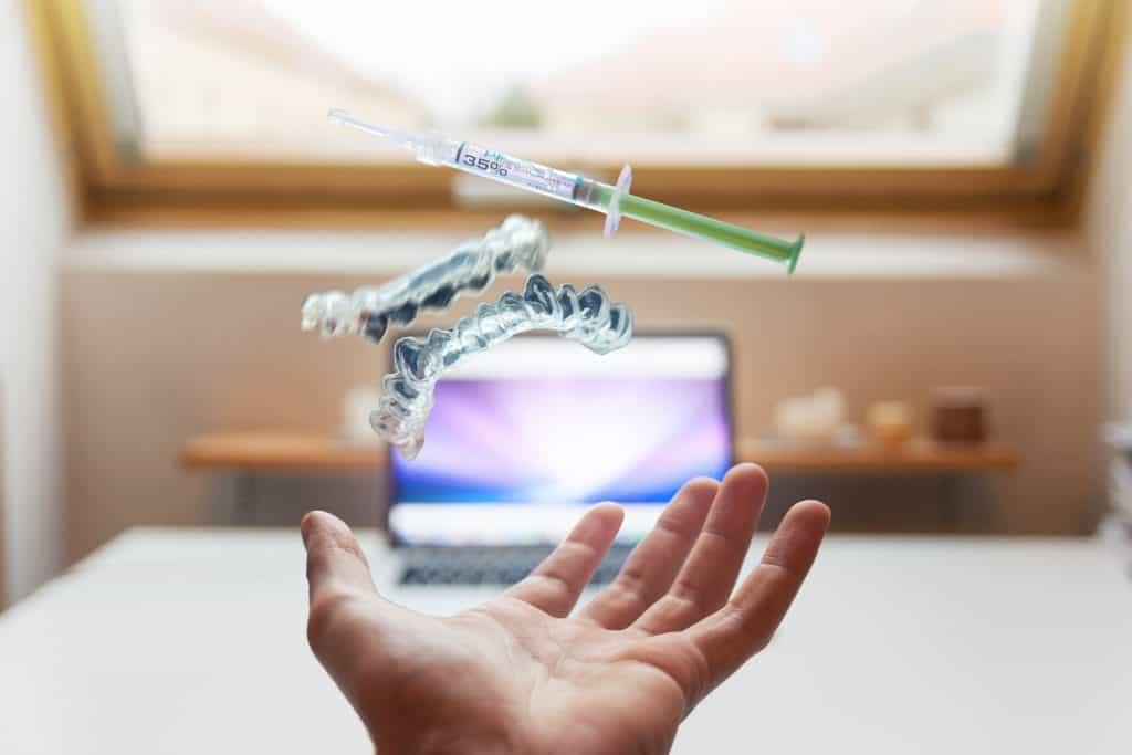 Sonderklasseversicherung Krankenhaus Technologie